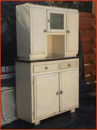 occasion meuble de cuisine meuble cuisine ée 50 occasion best of meuble cuisine e 50