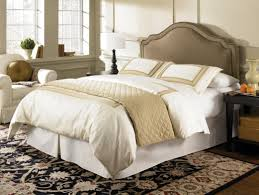 headboard designs for king size beds quintero headboard sleep outfitters