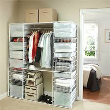 wardrobes rubbermaid closet wire shelving systems wire wardrobe