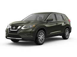 nissan rogue prices 2017 legacy nissan new 2017 nissan rogue for sale in london ky