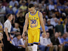 roasts stephen curry s armour shoes business insider