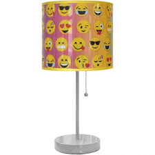 Bedside Floor Lamp Furniture Gold Bedside Table Lamps Lamps Online Yellow Bedside