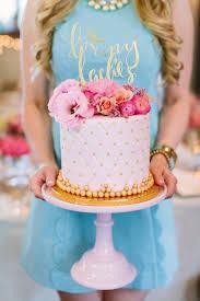 bridesmaid luncheon ideas glam bridesmaid luncheon pink gold glitter shower ideas 5