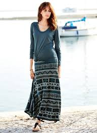 pima cotton sun fade tops women u0027s tops cotton shirts women u0027s
