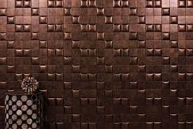 leather walls leather wall panels china on interior design ideas with 4k