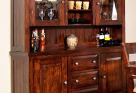 Ikea Buffets And Sideboards Cabinet Ikea Hutch And Buffet Exquisite Ikea Liatorp Buffet And
