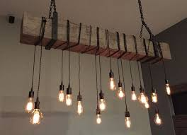 Modern Light Fixture Best 25 Edison Bulb Light Fixtures Ideas On Pinterest Diy