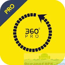 360 pro apk free vr player pro apk free