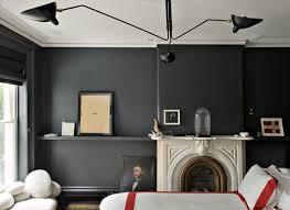 15 best dulux domino images on pinterest dark walls black walls