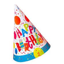 birthday hat birthday hat clip clipart photo 2 wikiclipart