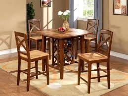 beautiful ikea dining room table and chairs 73 for your glass