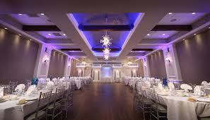 Baby Shower Venues In Brooklyn Bay Ridge Manor