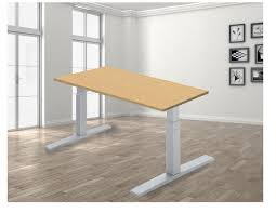 Motorized Sit Stand Desk Motorized Sit Stand Desk Diyda Org Diyda Org