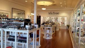 iris tree for u201call things beauty u201d u2013 chester nj u0027s luxury spa and