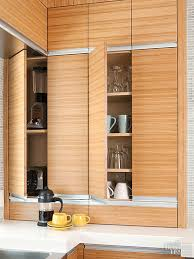 wood grain kitchen cabinet doors kitchen cabinets stylish ideas for cabinet doors better