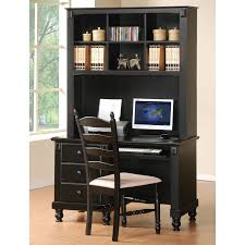 Computer Desk With Hutch Cheap by Desk With Hutch Cheap Home And Garden Decor Classic Design Of