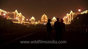 100 deepavali decorations home easy diwali decoration ideas