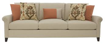mathis brothers bernhardt sofas best home furniture decoration