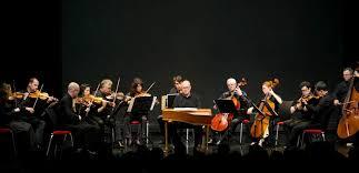 orchestre chambre toulouse concert de l orchestre de chambre de toulouse le petit journal