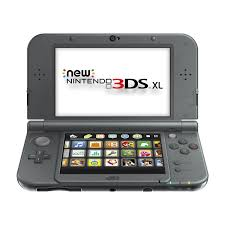 amazon black friday yarn amazon deals black red new 3ds xl for 170 and more nintendo