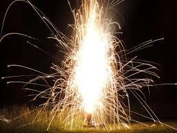1st galaxy fireworks general