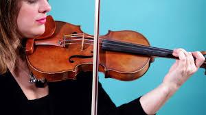good beginner songs violin lessons youtube