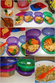 Quick Toddler Dinner Ideas 265 Best Baby Food Images On Pinterest Toddler Recipes Baby