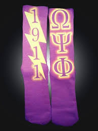 202 best for my hubby images on omega psi phi