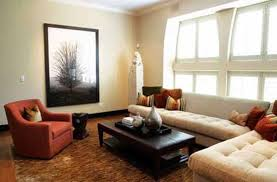 classy apartment decorating painting also home design furniture