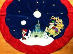 your wdw store disney christmas tree topper santa mickey mouse