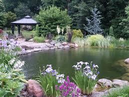 garden design garden design with winter gardens cinema set to