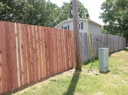 century fence co inc 501 224 2036 fence contractor proudly