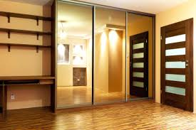 Home Decor Innovations Closet Doors Mirrored Closet Doors Modern Home Decoration Ideas Vinyl Lding