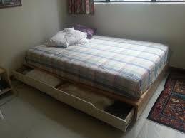 Living Room Furniture Hong Kong Furnitures On Sale Bedroom U0026 Living Room Items Very Cheap Price