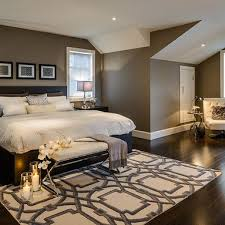 Contemporary Bedroom Interior Design Feng Shui Colors Interior Decorating Ideas To Attract Luck