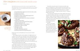 ina garten pasta recipes inside ina garten u0027s latest u0027cooking for jeffrey u0027 eater
