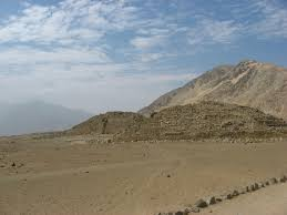 Cuneiform Activity Worksheet Quipu South America U0027s Undeciphered Writing System