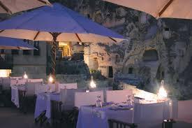 yunak evleri cave hotel cappadocia luxury hotel meander