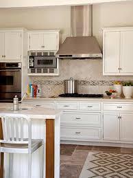 tiles backsplash metal backsplash tile cabinet painting color