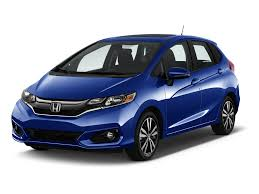 honda new vehicles for sale selma honda