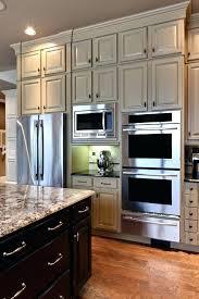 installing under cabinet microwave installing under cabinet microwave low profile under cabinet