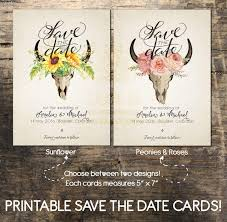 Diy Save The Dates Top Diy Save The Date Card Good Home Design Unique With Diy Save