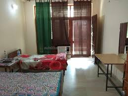 pg in sector 67 noida noida pg hostels accommodation sulekha