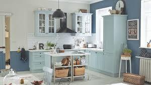 comment renover une cuisine comment changer ses façades de meubles de cuisine