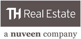 th real estate a nuveen co 2 jpg