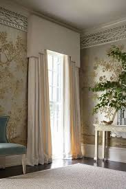 Contemporary Cornice Boards 958 Best Inspired Drapes Images On Pinterest Curtains