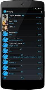 kitkat contacts apk themed apps kitkat 4 4 2 apk d nexus 5