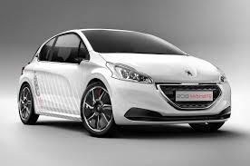 peugeot cars 2016 psa u0027s revival starts with multi billion pound bailout autocar