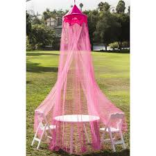 Kids Bed Canopy Tent by Woven Fabric Outdoor Furniture Wayfair Banana Hammock With Canopy