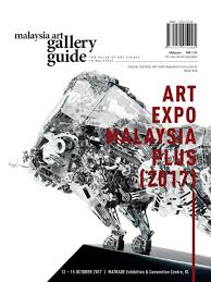 malaysia art gallery guide 24 by malaysia art gallery guide issuu